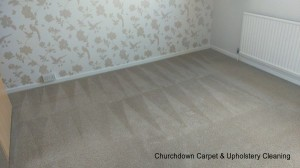 Carpet Cleaners Cleaning in Gloucester Cheltenham Tewkesbury Stroud