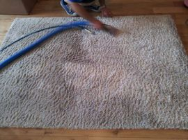 Rug and Carpet Cleaning Cleaners Hucclecote Shurdington Leckhampton Charlton Kings Cheltenham Gloucester