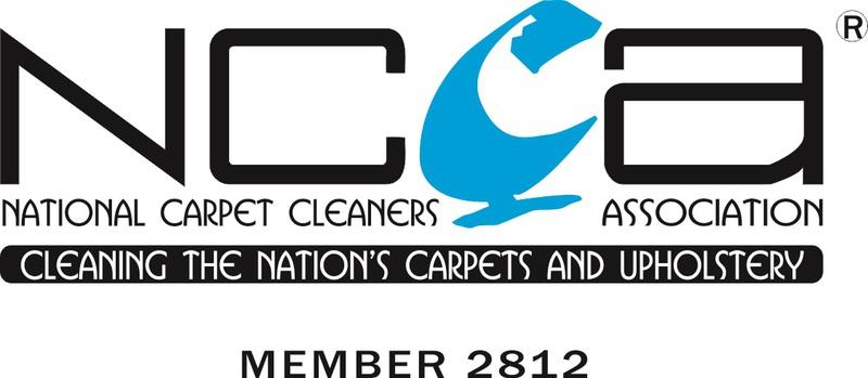 Carpet Cleaner In Gloucester Cheltenham Tewkesbury Stroud